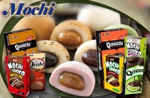Q-Mochi