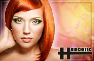 Hairchitec Salon