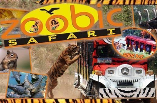 Zoobic