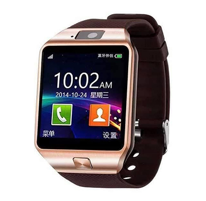 LBMS-Smart-Watch-Bluetooth-For-Android-With-Sim-Card-Slot-DZ09-body2