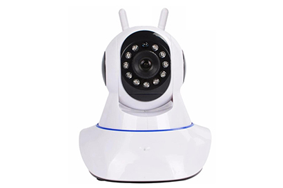Pop-Corn-V380-IP-CAM-Wireless-CCTV-410-a.jpg