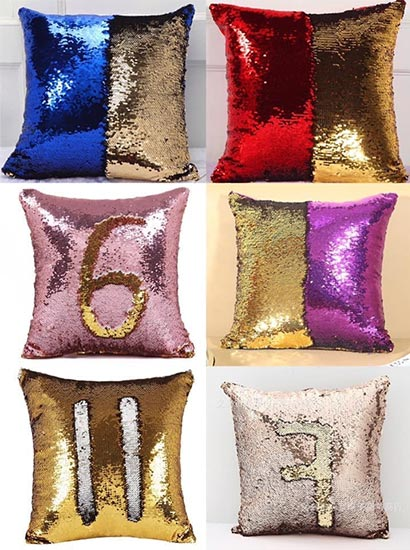 Storage-for-Keeps-Double-Sided-Throw-Pillow-case-body1