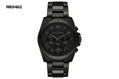 WATCH-ELEMENT-Michael-Kors-Brecken-Mens-Watch-P3999P15500-410-d
