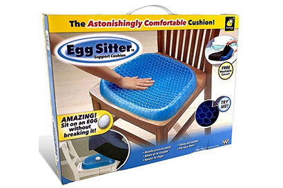 LBMS-Egg-Sitter-Honeycomb-Gel-Breathable-Back-Support-Seat-Mat-body3