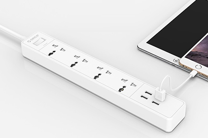 ASIANIC-Orico-Universal-Surge-Protector-Oulet-4-USB-Super-Charging-Station-410-a.jpg